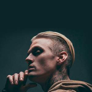 Aaron Carter tour tickets