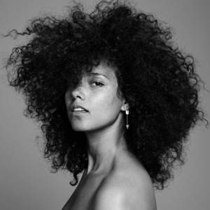 Alicia Keys tour tickets