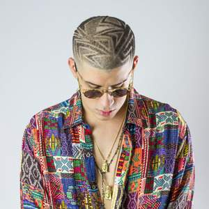 Bad Bunny tour tickets