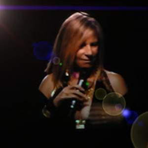 Barbra Streisand tour tickets
