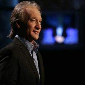 Bill Maher tour tickets