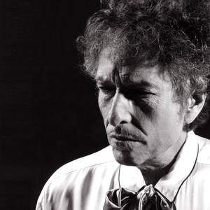 Bob Dylan tour tickets