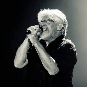 Bob Seger tour tickets