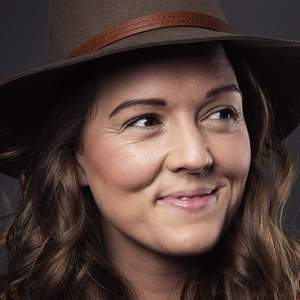 Brandi Carlile tour tickets