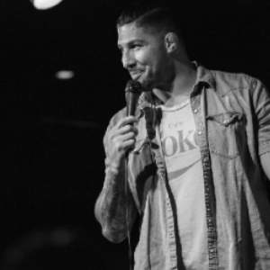 Brendan Schaub tour tickets