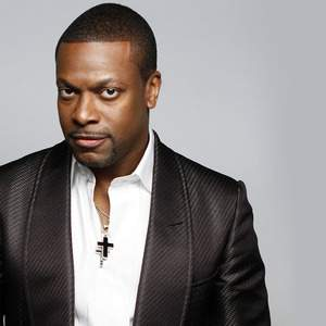 Chris Tucker tour tickets