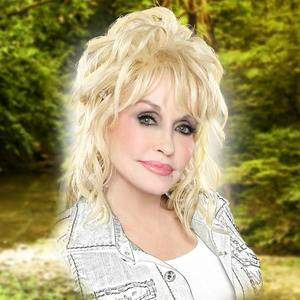 Dolly Parton tour tickets