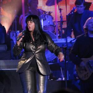 Donna Summer tour tickets