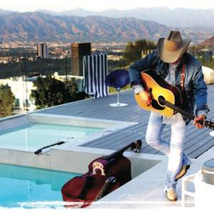 Dwight Yoakam tour tickets