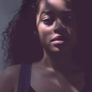 Ella Mai tour tickets