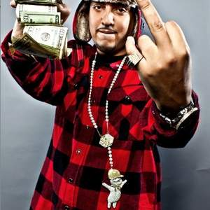 French Montana tour tickets