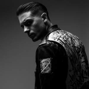 G Eazy tour tickets