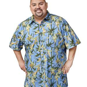 Gabriel Iglesias tour tickets