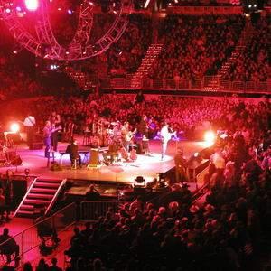 George Strait tour tickets