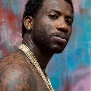 Gucci Mane tour tickets