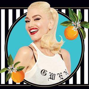 Gwen Stefani tour tickets