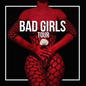Iggy Azalea tour tickets