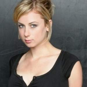 Iliza Shlesinger tour tickets