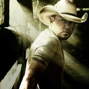 Jason Aldean tour tickets