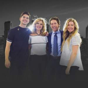 Joel Osteen tour tickets