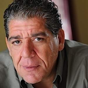 Joey Diaz tour tickets