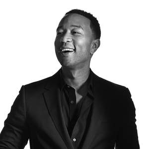John Legend tour tickets