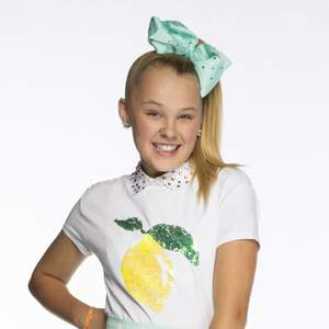Jojo Siwa tour tickets
