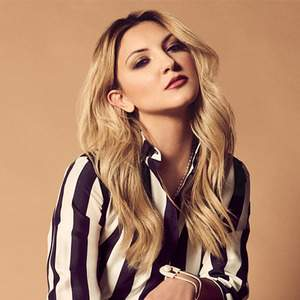 Julia Michaels tour tickets