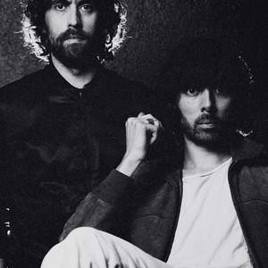 Justice tour tickets
