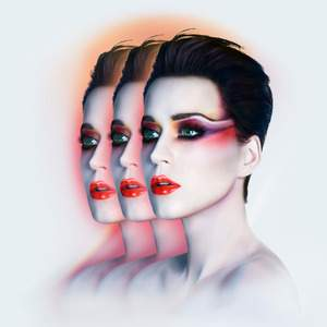 Katy Perry tour tickets
