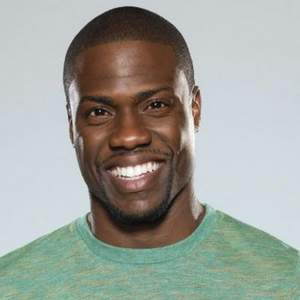 Kevin Hart tour tickets