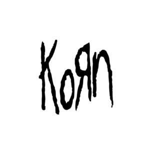 Korn tour tickets