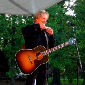 Kris Kristofferson tour tickets