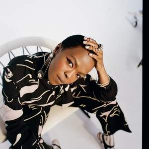 Lauryn Hill tour tickets