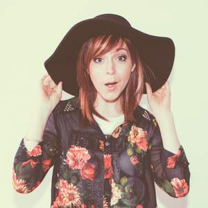 Lindsey Stirling tour tickets
