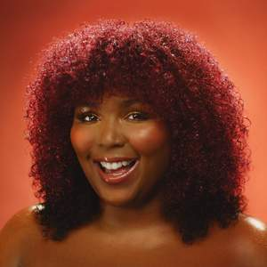 Lizzo tour tickets