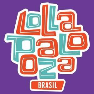 Lollapalooza tour tickets