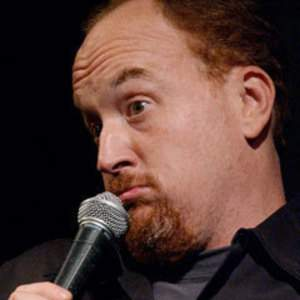 Louis Ck tour tickets