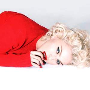 Madonna tour tickets