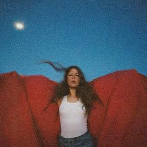 Maggie Rogers tour tickets