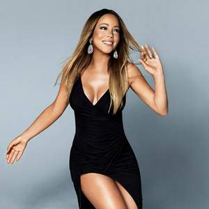 Mariah Carey tour tickets