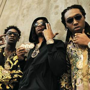Migos tour tickets