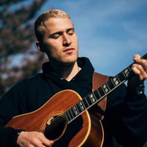 Mike Posner tour tickets