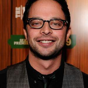 Nick Kroll tour tickets