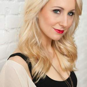 Nikki Glaser tour tickets