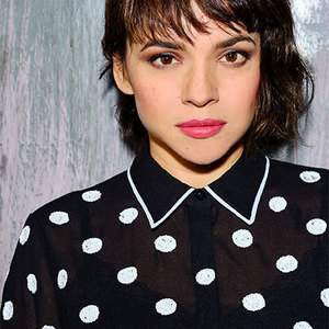 Norah Jones tour tickets