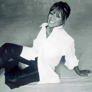 Patti Labelle tour tickets