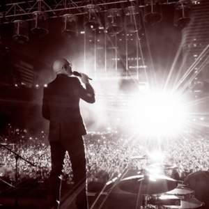 Pitbull tour tickets