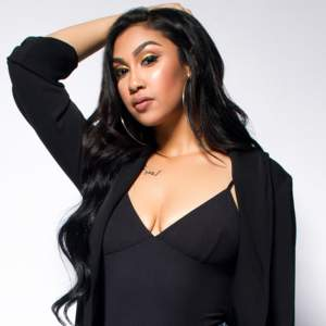 Queen Naija tour tickets