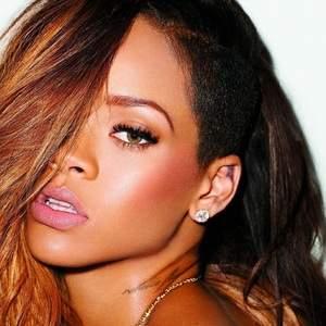 Rihanna tour tickets